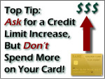 ask-for-credit-limit-increase-apr-2015-300-225