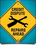 credit-dispute-repair-239x300